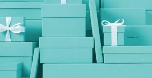 Cosa le regalo?