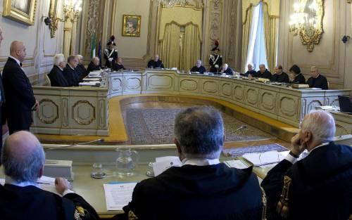 Italicum, il verdetto della Consulta arriverà domani 25 gennaio