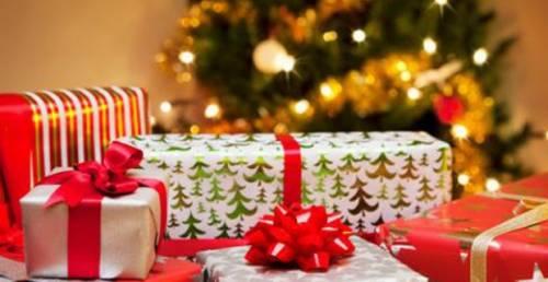 Il Natale 2013 è online