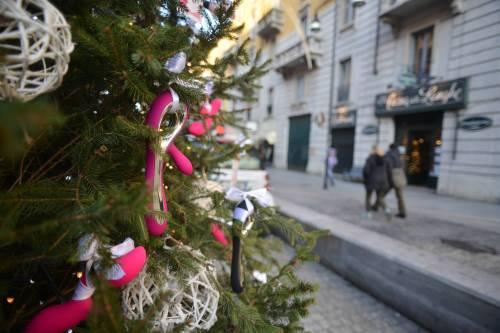 Natale e Capodanno all'insegna del low-cost. E della crisi economica