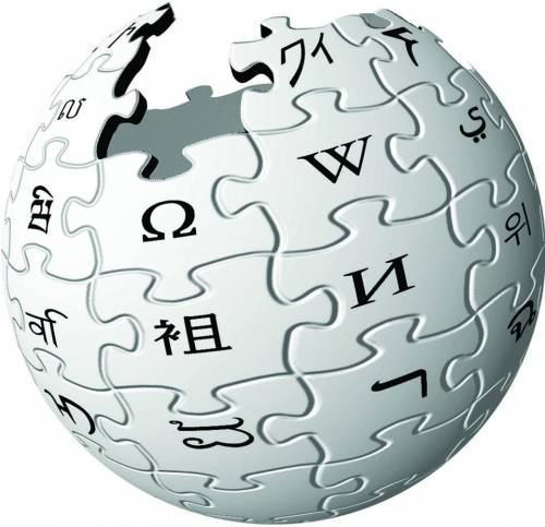 """Quel manipolo di """"rossi"""" che soffoca Wikipedia"""
