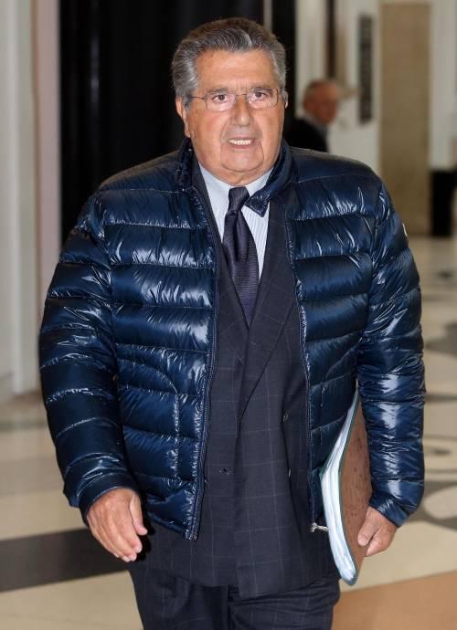 Chi sceglie i ministri? Napolitano? Renzi? No: De Benedetti