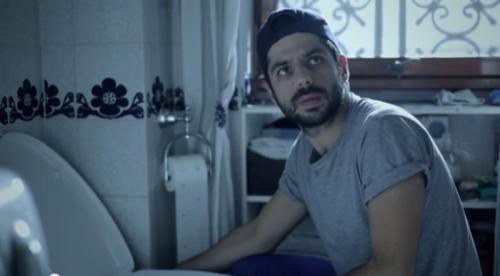 """#Coglioneno, la campagna web dei creativi """"pagati a strette di mano"""""""