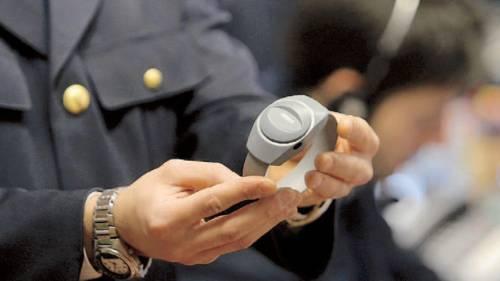 Arrestato il fonico dei Modà: è accusato di molestie
