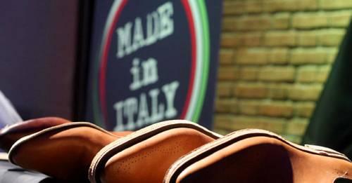 Calzature, la Russia spinge l'export del made in Italy