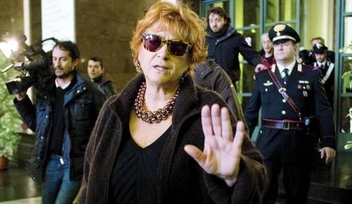 Scontro alla procura di Milano: sotto accusa lo strapotere di Md