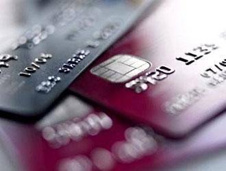Problemi in tutta Europa per i pagamenti con Visa