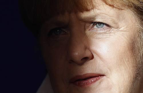 """L'Europa """"tedesca"""""""