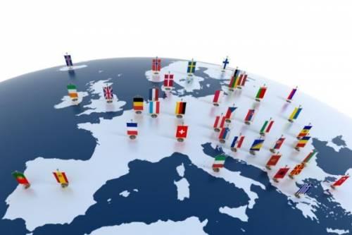 Altro che Europa: il nemico delle imprese italiane è la burocrazia
