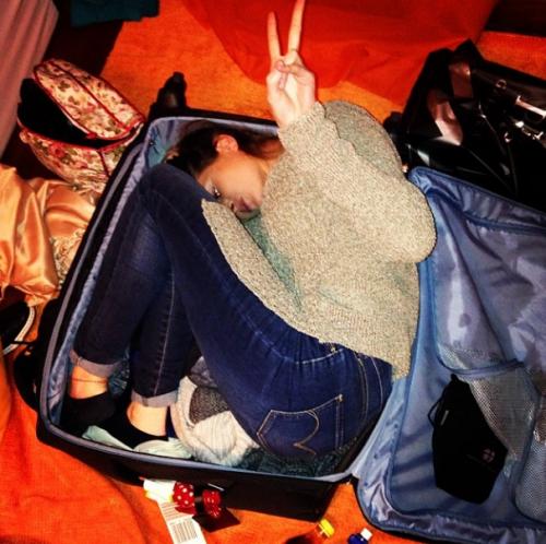 Sara Sampaio, nuovo volto di Victoria's Secret 5