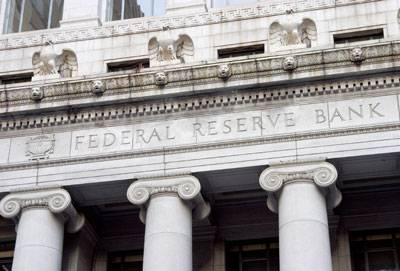 """Usa, Fed lascia invariati i tassi tra 0 e 0,25% """"Ok a costo del denaro"""""""