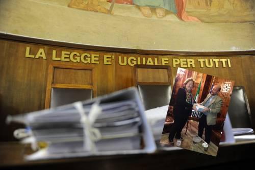 """Giustizia, al ministro le denunce dei lettori """"La riforma è urgente"""""""