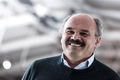 Farinetti: dopo le critiche ho pensato di lasciare l'Italia