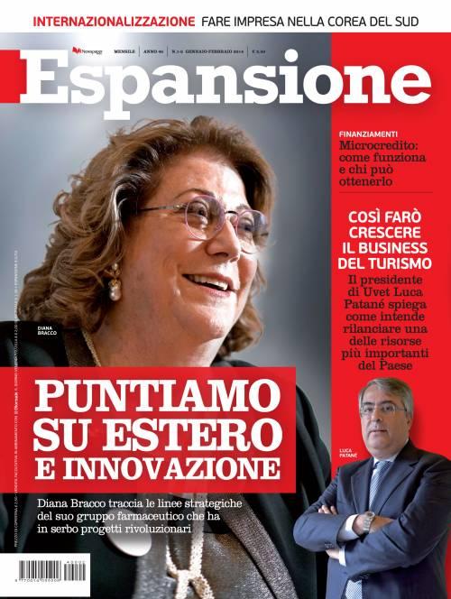 Imprese in Toscana: quali vie per la crescita