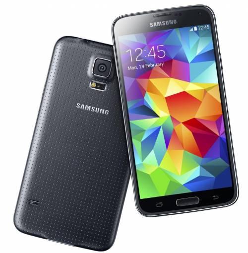 Avete un cellulare con sistema Android? Il vostro conto corrente è a rischio