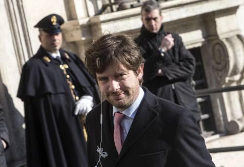 Lista Falciani, spuntano i politici italiani: da Pippo Civati al renziano Davide Serra