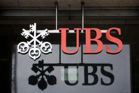 Ubs è uno degli istituti di credito assolti dalla corte d'Appello