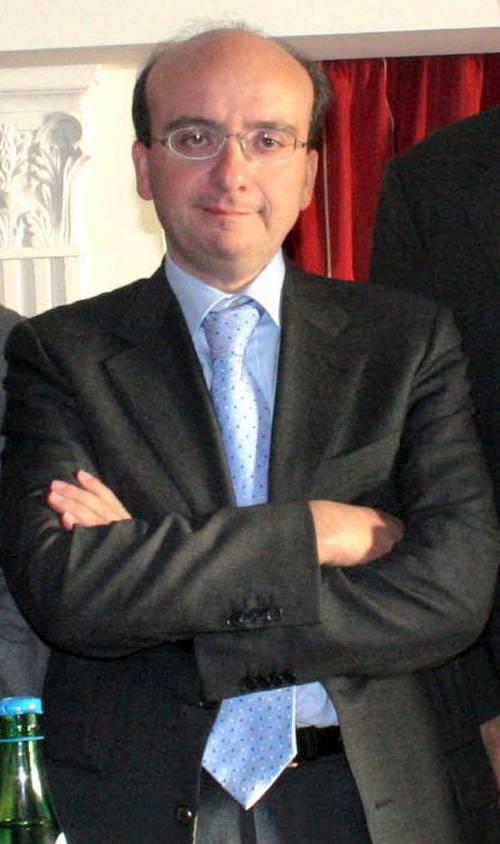 """Messina, chiesto l'arresto per il deputato pd Genovese: """"Sottratti 6 milioni di euro"""""""