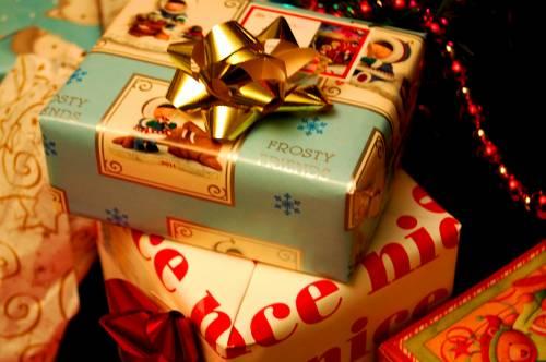 Il regalo perfetto? Rassegniamoci, è impossibile farlo