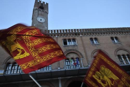 Il referendum Veneto e quegli strani accessi da Santiago del Cile
