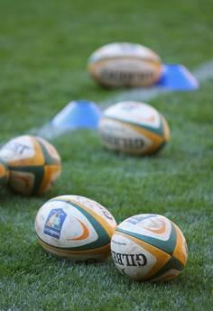 Il match è nel centro sociale, vietato l'ingresso al rugbysta: Sei di destra, oggi non giochi