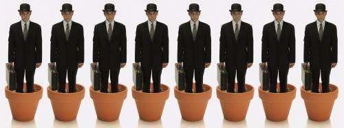 Magistrati, diplomatici, funzionari: gli eccessi degli stipendi pubblici