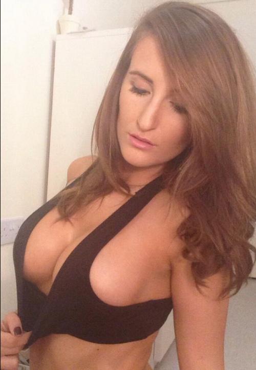 La nuova moda dei selfie: il sideboop 2
