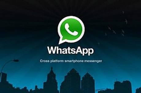 È WhatsApp-mania: cresce la dipendenza dalle app di messaggistica