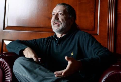 """Processo Stamina, Andolina: """"È un'esperienza ormai morta"""""""