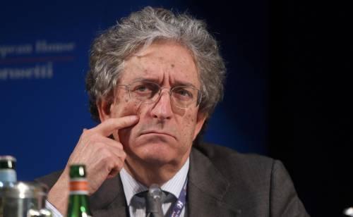 """Il viceministro all'Economia: """"Legge sul salario minimo, carcere per chi la viola"""""""