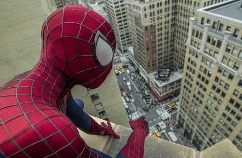 Spider-Man: Homecoming 2. Come sarà il sequel