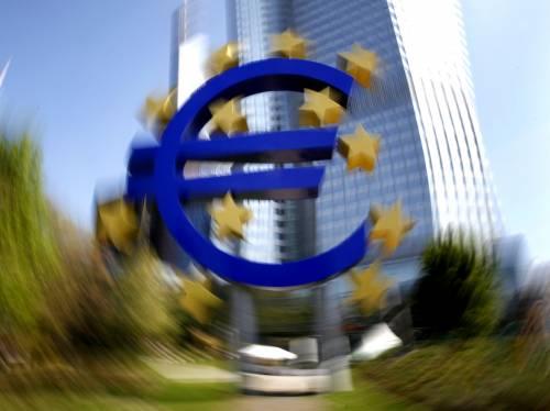 Il terremoto euroscettico terrorizza gli euroburocrati