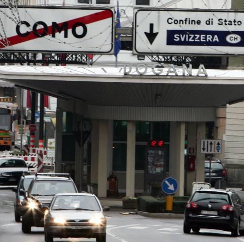 Svizzera, non passa il referendum sul salario minimo da 3.250 euro