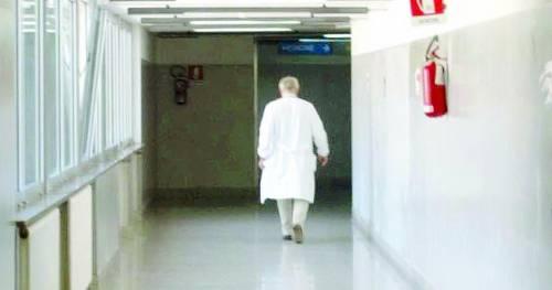 Tumori, per prevenirli strumenti all'avanguardia all'Oncologico di Milano