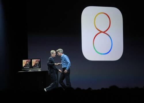 Dalle telefonate su Mac alle app per la salute: tutte le novità Apple