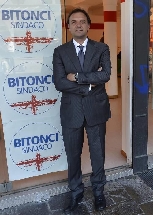 """Padova, Bitonci: """"Patrocinio gratuito per chi uccide un ladro per difendersi"""""""