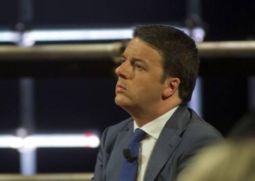 """Caso Mineo, Renzi tira dritto: """"Non mi rassegno alla palude"""". Ma Mauro fa ricorso a Grasso"""