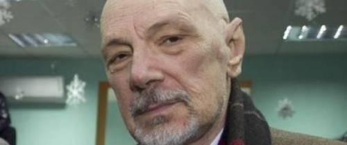Diego Marmo, pm del caso Tortora, dopo trent'anni chiede scusa