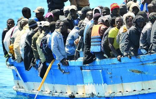 Accogliere gli immigrati: ecco quanto si guadagna