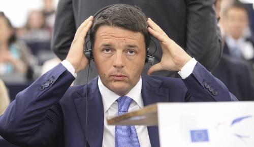 """""""Sulle liberalizzazioni resta molto da fare"""""""