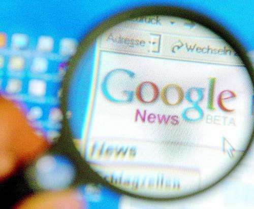 Meglio le calunnie in rete della censura di Google