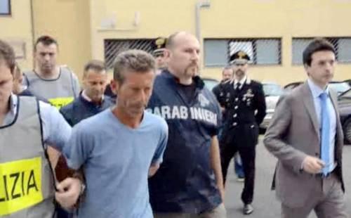 Omicidio di Yara Gambirasio, revocato l'isolamento per Bossetti