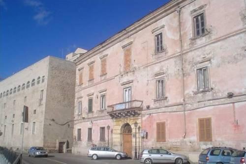 Case, palazzi storici, conventi: il Demanio si mette a vendere
