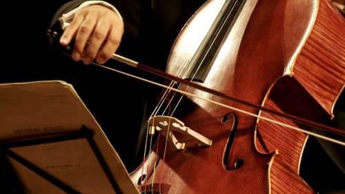 """Musica per Expo, 50 giovani compositori vincono il concorso """"Nutrire la Musica"""""""