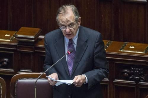 A rischio le detrazioni fiscali: un taglio da 3 miliardi di euro