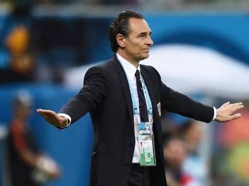Dopo Il Mondiale, rivoluzione nel ranking Fifa Azzurri al 14esimo posto