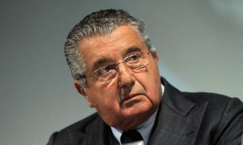 Olivetti, chiesto il rinvio a giudizio per 33 persone per le morti per amianto