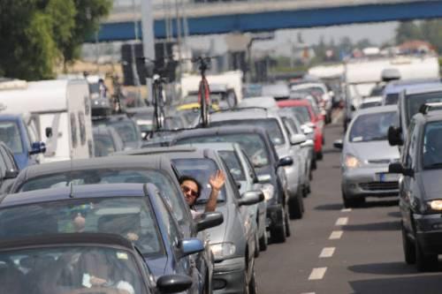 Stangata di fine anno: il governo aumenterà i pedaggi in autostrada