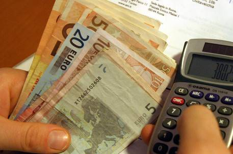 Il governo vuole aumentare la tassa di successione