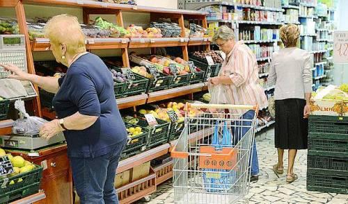 """Intesa Finiper-Conad per il """"supermercato che sfiderà le Coop"""